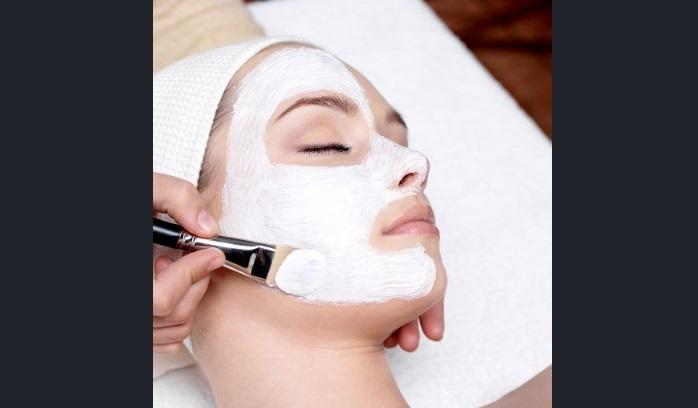 Moor Mask funciona, composicion, ingredientes