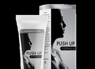 PushUp Formula gel - comentarios de usuarios actuales 2020 - ingredientes, cómo aplicar, como funciona, opiniones, foro, precio, donde comprar, mercadona - España