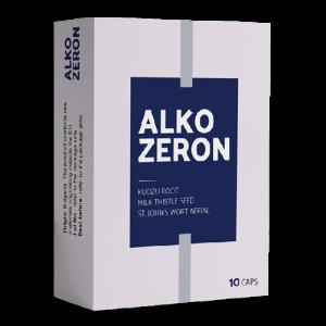 Alkozeron cápsulas - comentarios de usuarios actuales 2020 - ingredientes, cómo tomarlo, como funciona, opiniones, foro, precio, donde comprar, mercadona - España