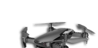 Explore Air drones quadcopter - comentarios de usuarios actuales 2020 - cómo usarlo, como funciona, opiniones, foro, precio, donde comprar, mercadona - España