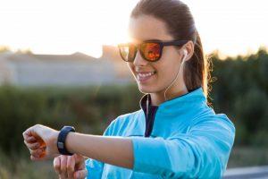 GX Smartwatch cuanto cuesta, precio