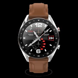 GX Smartwatch reloj inteligente - comentarios de usuarios actuales 2020 - cómo usarlo, como funciona, opiniones, foro, precio, donde comprar, mercadona - España