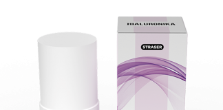 Hialuronika crema - comentarios de usuarios actuales 2020 - ingredientes, cómo aplicar, como funciona, opiniones, foro, precio, donde comprar, mercadona - España