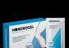 Hondrogel gel - comentarios de usuarios actuales 2020 - ingredientes, cómo aplicar, como funciona, opiniones, foro, precio, donde comprar, mercadona - España