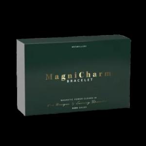 MagniCharm Bracelet pulsera magnética - comentarios de usuarios actuales 2020 - cómo usarlo, como funciona, opiniones, foro, precio, donde comprar, mercadona - España