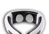 Neck Massager comasajeador de pulso eléctrico - comentarios de usuarios actuales 2020 - cómo usarlo, como funciona, opiniones, foro, precio, donde comprar, mercadona - España