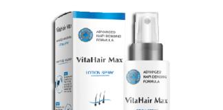 VitaHair Max spray - comentarios de usuarios actuales 2020 - ingredientes, cómo tomarlo, como funciona, opiniones, foro, precio, donde comprar, mercadona - España
