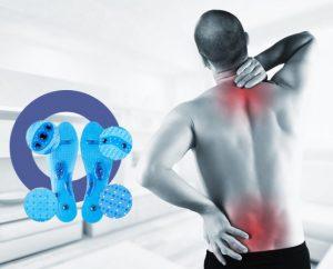 AcupreMax-plantillas-magnéticas-cómo-usarlo-como-funciona-efectos-secundarios