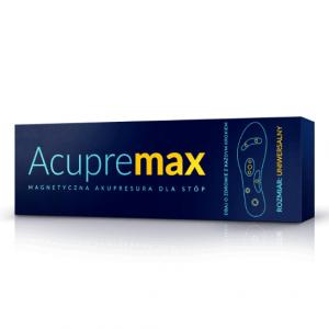 AcupreMax-plantillas-magnéticas-comentarios-de-usuarios-actuales-2020-cómo-usarlo-como-funciona-opiniones-foro-precio-donde-comprar-mercadona-España