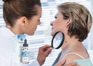 DermaCorrect suero, ingredientes, cómo aplicar, como funciona, efectos secundarios
