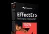 EffectEro cápsulas - comentarios de usuarios actuales 2020 - ingredientes, cómo tomarlo, como funciona, opiniones, foro, precio, donde comprar, mercadona - España
