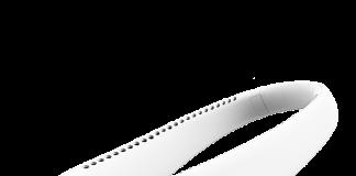 NeckCooler-ventilador-de-cuello-portátil-comentarios-de-usuarios-actuales-2020-cómo-usarlo-como-funciona-opiniones-foro-precio-donde-comprar-mercadona-España