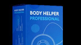Body Helper sistema de corrección de postura - comentarios de usuarios actuales 2020 - cómo usarlo, como funciona, opiniones, foro, precio, donde comprar, mercadona - España