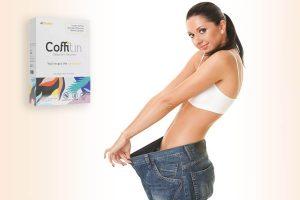 Coffitin bebida, ingredientes, cómo tomarlo, como funciona, efectos secundarios