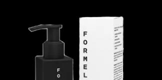 Formelan gel - comentarios de usuarios actuales 2020 - ingredientes, cómo aplicar, como funciona, opiniones, foro, precio, donde comprar, mercadona - España