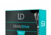 Libido Drive cápsulas - comentarios de usuarios actuales 2020 - ingredientes, cómo tomarlo, como funciona, opiniones, foro, precio, donde comprar, mercadona - España