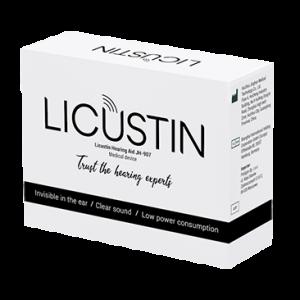 Licustin audífono - comentarios de usuarios actuales 2020 - cómo usarlo, como funciona, opiniones, foro, precio, donde comprar, mercadona - España