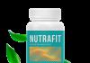 Nutrafit cápsulas - comentarios de usuarios actuales 2020 - ingredientes, cómo tomarlo, como funciona, opiniones, foro, precio, donde comprar, mercadona - Peru