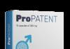 ProPatent cápsulas - comentarios de usuarios actuales 2020 - ingredientes, cómo tomarlo, como funciona, opiniones, foro, precio, donde comprar, mercadona - España