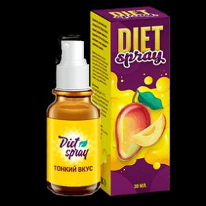 Diet Spray rociar - comentarios de usuarios actuales 2020 - ingredientes, cómo tomarlo, como funciona, opiniones, foro, precio, donde comprar, mercadona - España