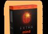 ExtraMind cápsulas - comentarios de usuarios actuales 2020 - ingredientes, cómo tomarlo, como funciona, opiniones, foro, precio, donde comprar, mercadona - España
