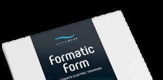 Formatic Form electroestimulador - comentarios de usuarios actuales 2020 - cómo usarlo, como funciona, opiniones, foro, precio, donde comprar, mercadona - España