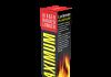 Lavimeson Maximum gel - comentarios de usuarios actuales 2020 - ingredientes, cómo aplicar, como funciona, opiniones, foro, precio, donde comprar, mercadona - España