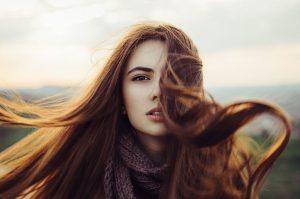 Hair Revit cuanto cuesta, precio