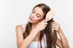 Hair Revit donde comprar, tienda