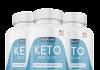 Keto 360 Slim cápsulas - comentarios de usuarios actuales 2020 - ingredientes, cómo tomarlo, como funciona, opiniones, foro, precio, donde comprar, mercadona - Colombia