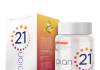 Plan 21 píldoras - comentarios de usuarios actuales 2020 - ingredientes, cómo tomarlo, como funciona, opiniones, foro, precio, donde comprar, mercadona - Colombia
