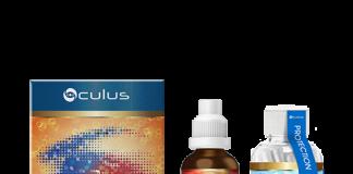 Crystalix cápsulas - comentarios de usuarios actuales 2020 - ingredientes, cómo tomarlo, como funciona, opiniones, foro, precio, donde comprar, mercadona - Colombia