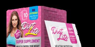 Diet Lite bebida - comentarios de usuarios actuales 2020 - ingredientes, cómo tomarlo, como funciona, opiniones, foro, precio, donde comprar, mercadona - España