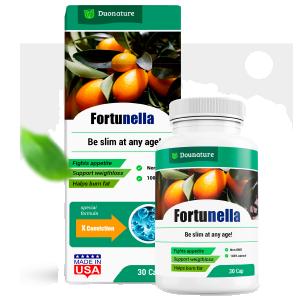 Fortunella Caps cápsulas - comentarios de usuarios actuales 2020 - ingredientes, cómo tomarlo, como funciona, opiniones, foro, precio, donde comprar, mercadona - Peru