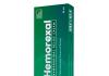 Hemorexal crema - comentarios de usuarios actuales 2020 - ingredientes, cómo aplicar, como funciona, opiniones, foro, precio, donde comprar, mercadona - España