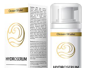 Hydroserum suero - comentarios de usuarios actuales 2020 - ingredientes, cómo aplicar, como funciona, opiniones, foro, precio, donde comprar, mercadona - España
