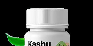 Kashu cápsulas - comentarios de usuarios actuales 2020 - ingredientes, cómo tomarlo, como funciona, opiniones, foro, precio, donde comprar, mercadona - Peru