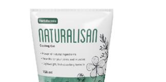 Naturalisan gel - comentarios de usuarios actuales 2020 - ingredientes, cómo aplicar, como funciona, opiniones, foro, precio, donde comprar, mercadona - España