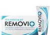 Removio gel - comentarios de usuarios actuales 2020 - ingredientes, cómo aplicar, como funciona, opiniones, foro, precio, donde comprar, mercadona - España