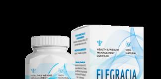 Elegracia Slim pastillas - comentarios de usuarios actuales 20XX - ingredientes, cómo tomarlo, como funciona, opiniones, foro, precio, donde comprar - Colombia
