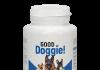 Good Doggie cápsulas - comentarios de usuarios actuales 2020 - ingredientes, cómo tomarlo, como funciona, opiniones, foro, precio, donde comprar, mercadona - España