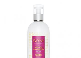 Goya Thermo Gel gel - comentarios de usuarios actuales 2020 - ingredientes, cómo aplicar, como funciona, opiniones, foro, precio, donde comprar, mercadona - España