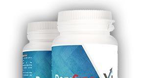 Penisize XL cápsulas - comentarios de usuarios actuales 2020 - ingredientes, cómo tomarlo, como funciona, opiniones, foro, precio, donde comprar, mercadona - Mexico