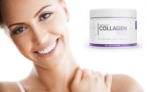 PremiumCollagen5000 polvo, ingredientes, cómo tomarlo, como funciona, efectos secundarios