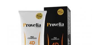 Provelia crema - comentarios de usuarios actuales 2020 - ingredientes, cómo aplicar, como funciona, opiniones, foro, precio, donde comprar, mercadona - España