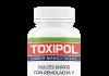 Toxipol gotas - comentarios de usuarios actuales 2020 - ingredientes, cómo tomarlo, como funciona, opiniones, foro, precio, donde comprar, mercadona - España