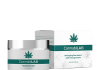 Canabilab crema - opiniones, foro, precio, ingredientes, donde comprar, mercadona - España