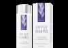 Chevelo Shampoo gotas - opiniones, foro, precio, ingredientes, donde comprar, mercadona - España