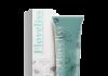 Floveliss gel - opiniones, foro, precio, ingredientes, donde comprar, mercadona - España