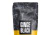 GingeBlack bebida - opiniones, foro, precio, ingredientes, donde comprar, mercadona - España